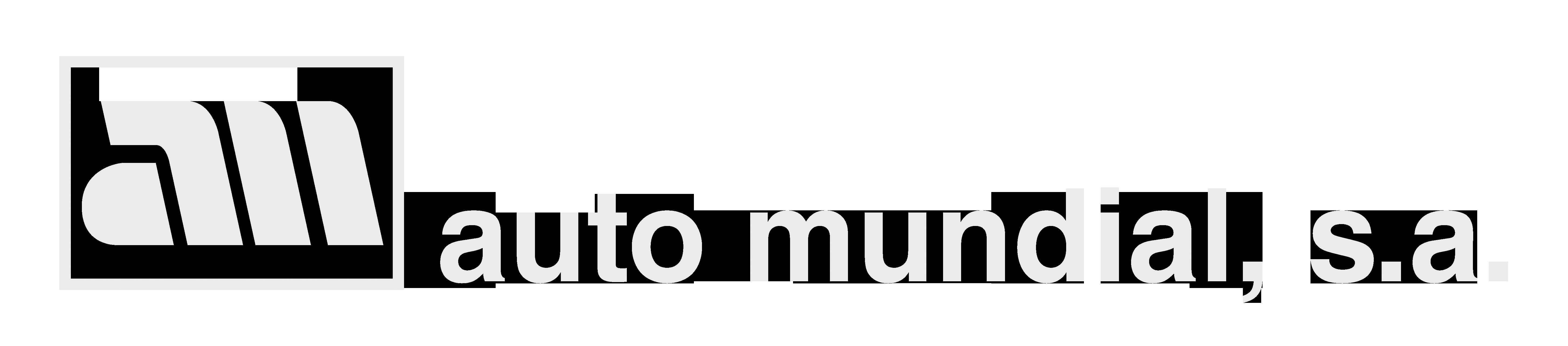 AutoMundial